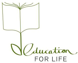 Education for life Nepal